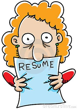 Cover letters for administrative jobs - The Chronicle of